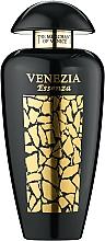 Perfumería y cosmética The Merchant Of Venice Venezia Essenza - Eau de Parfum