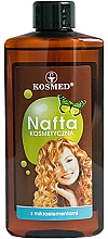 Perfumería y cosmética Queroseno cosmético para cabello con microelementos - Kosmed