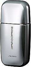 Perfumería y cosmética Tratamiento anticaída de cabello - Shiseido Adenogen Hair Energizing Formula