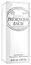 Perfumería y cosmética Elixirs & Co Presence(s) de Bach - Woda perfumowana