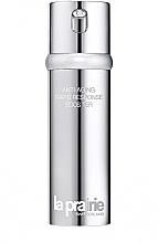 Perfumería y cosmética Sérum facial antiedad, SPF15 - La Prairie Anti-Aging Rapid Response Booster