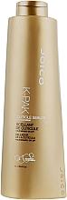 Perfumería y cosmética Neutralizador de pH y sellador de cutículas post tratamientos químicos de cabello - Joico K-Pak Cuticle Sealer