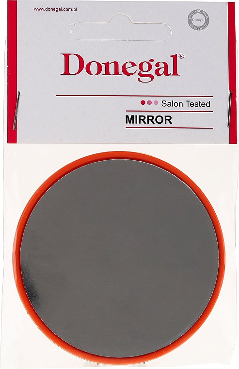 Espejo compacto, 9511 - Donegal