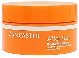Perfumería y cosmética Crema corporal aftersun intensiva - Lancaster After Sun Intense Moisturizer Body Cream