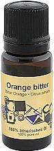 Perfumería y cosmética Aceite esencial de naranja amarga - Styx Naturcosmetic