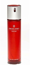 Victorinox Swiss Army Swiss Army for Her - Eau de parfum — imagen N1