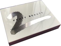 Perfumería y cosmética Paleta de sombras de ojos - Fenty Beauty by Rihanna Eyeshadow Palette