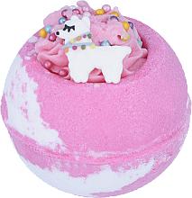 Perfumería y cosmética Bomba de baño - Bomb Cosmetics Seife Candy Box