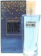 Perfumería y cosmética Madonna Divine - Eau de toilette