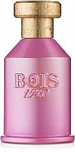 Perfumería y cosmética Bois 1920 Rosa di Filare - Eau de parfum