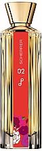 Perfumería y cosmética Jean-Louis Scherrer Pop Delights 02 - Eau de toilette