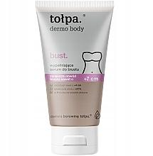 Perfumería y cosmética Sérum modelador de busto - Tolpa Dermo Body +7cm Bust Serum