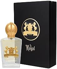 Perfumería y cosmética Alexandre.J Le Royal - Eau de parfum