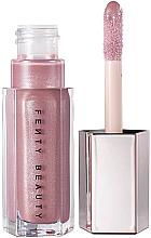 Perfumería y cosmética Brillo labial - Fenty Beauty Gloss Bomb Universal Lip Luminizer