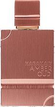 Perfumería y cosmética Al Haramain Amber Oud - Eau de Parfum