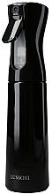 Perfumería y cosmética Pulverizador recargable, vacío, 300ml - Lussoni Spray Bottle