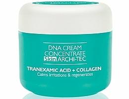 Perfumería y cosmética Crema facial con ácido tranexámico y colágeno - Dermo Pharma Cream Skin Archi-Tec Tranexamic Acid + Collagen
