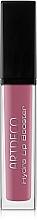 Perfumería y cosmética Brillo labial líquido con efecto voluminizador - Artdeco Hydra Lip Booster