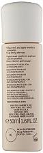 Desodorante roll-on antitranspirante - Shiseido Anti-Perspirant Deodorant Roll-On  — imagen N9