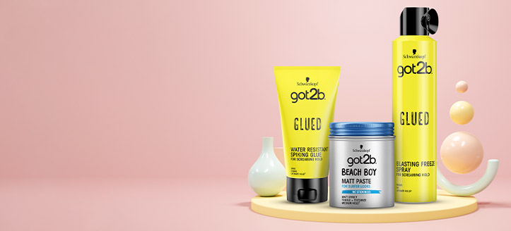 Rebajas del 30% en productos promocionales de Got2b. Los precios indicados tienen el descuento aplicado