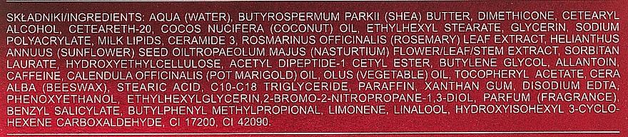 Crema facial regeneradora con aceite de coco y extracto de romero - Farmona Radical Age Architect Cream 70+ — imagen N4