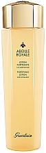 Perfumería y cosmética Loción facial fortificante con jalea real - Guerlain Abeille Royale Fortifying Lotion