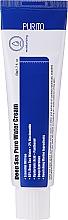 Perfumería y cosmética Crema facial hidratante con agua marina y niacinamidas - Purito Deep Sea Pure Water Cream