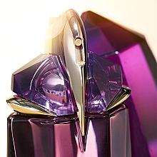 Mugler Alien - Eau de parfum — imagen N5