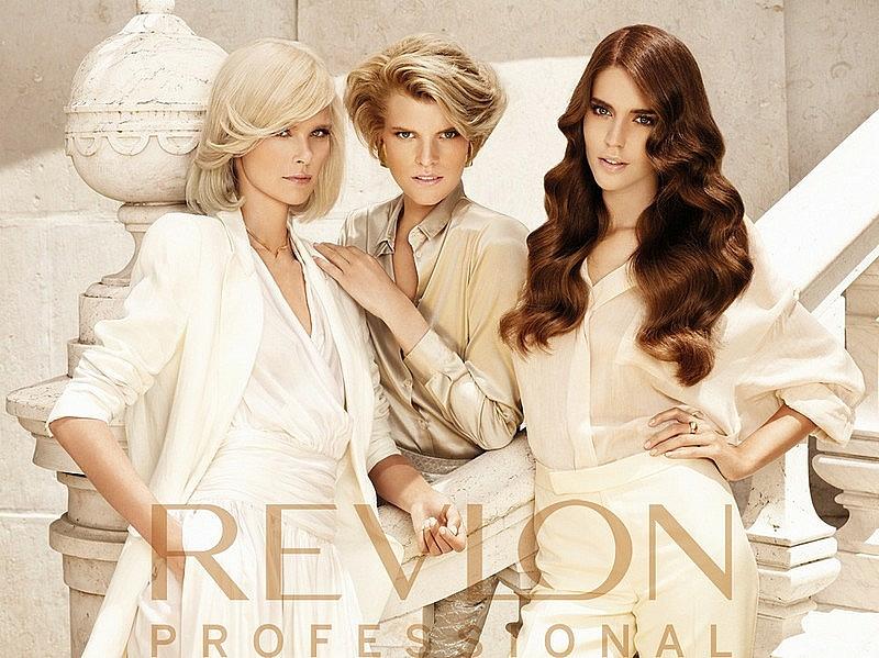 Crema gel coloración permanente para cabello - Revlon Professional Revlonissimo Color & Care Technology XL150 — imagen N3