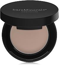 Perfumería y cosmética Corrector facial cremoso - Bare Escentuals Bare Minerals Correcting Concealer SPF20