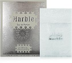 Perfumería y cosmética Nabeel Marble - Eau de parfum