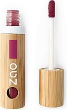 Perfumería y cosmética Brillo labial - Zao Lip Polish