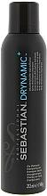 Perfumería y cosmética Champú seco - Sebastian Professional Dry Clean Only Drynamic