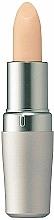 Bálsamo labial protector - Shiseido The Skincare Protective Lip Conditioner SPF 10 — imagen N2