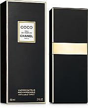 Chanel Coco - Eau de Parfum (relleno) — imagen N2