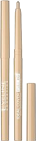 Lápiz corrector antiimperfecciones - Eveline Cosmetics Full Hd Ideal Cover Anti-Imperfection Perfection Concealer — imagen N1