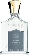 Perfumería y cosmética Creed Royal Mayfair - Eau de Parfum