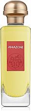 Perfumería y cosmética Hermes Amazone - Eau de toilette