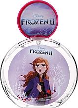 Perfumería y cosmética Disney Frozen II Anna 2021 - Eau de toilette infantil