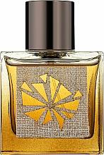 Perfumería y cosmética M. Micallef Vanille Cuir - Eau de parfum