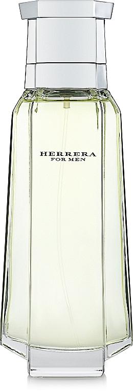 Carolina Herrera Herrera for men - Eau de toilette — imagen N1