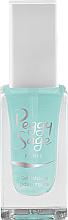 Perfumería y cosmética Gel para uñas a base de calcio - Peggy Sage Calcium Gel