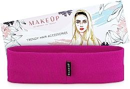 Perfumería y cosmética Cinta de pelo, Be Beauty - MakeUp