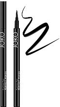 Perfumería y cosmética Delineador de ojos - Joko Eyeliner Perfect Wings
