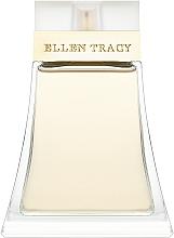 Perfumería y cosmética Ellen Tracy - Eau de Parfum