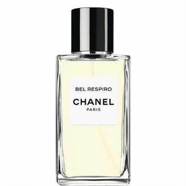 Chanel Les Exclusifs de Chanel Bel Respiro - Eau de toilette — imagen N1