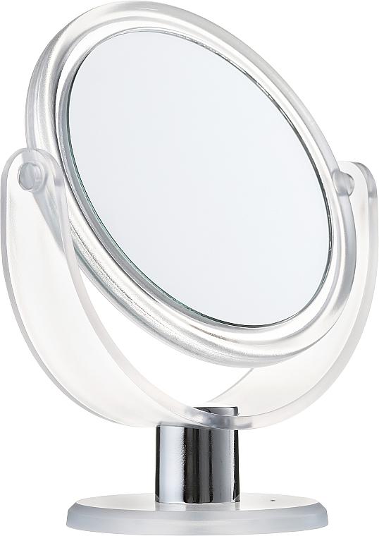 Espejo de doble cara - Donegal