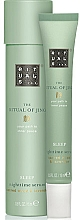Perfumería y cosmética Sérum facial de noche con lavanda - Rituals The Ritual of Jing Sleep Serum