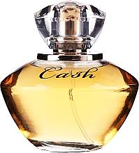 Perfumería y cosmética La Rive Cash Woman - Eau de Parfum