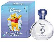 Perfumería y cosmética Admiranda Winnie The Pooh - Eau de toilette